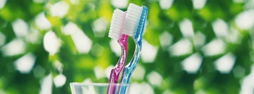 профилактика и орална хигиена